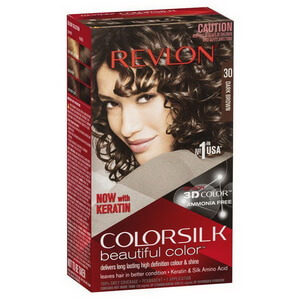 Revlon-color-silk-30-www.giahuynhphat.com