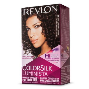 Revlon-colorsilk-113-www.giahuynhphat.com