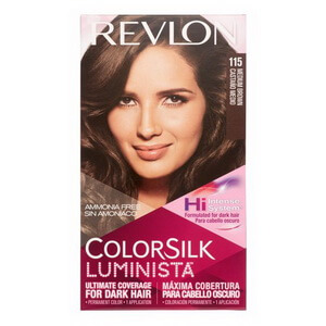 Revlon-colorsilk-115-www.giahuynhphat.com
