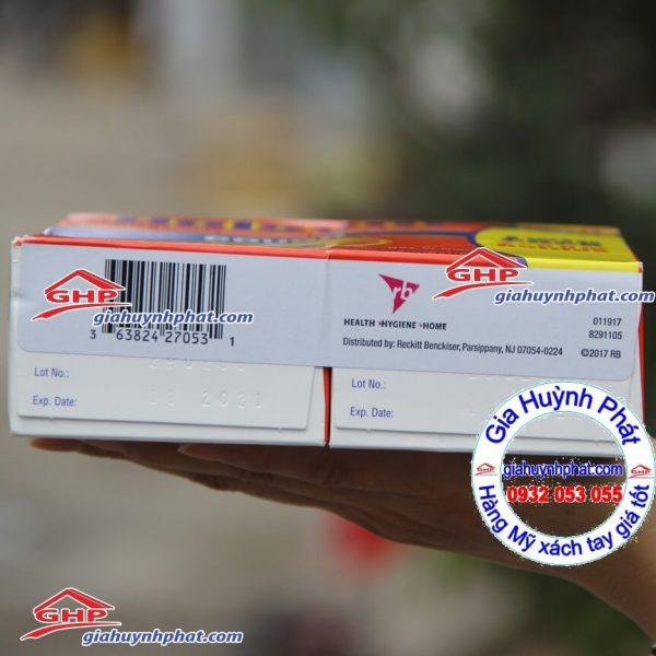 siro-delsym-cam-tri-ho-www.giahuynhphat.com