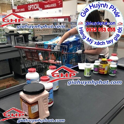 thuoc-costco-www.giahuynhphat.com