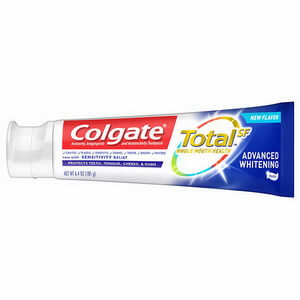 Colgate-total-www.giahuynhphat.com