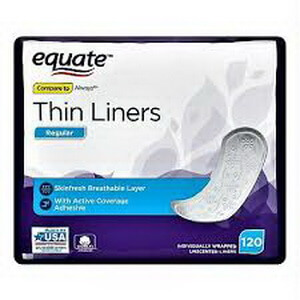 Equate-thin-liner-www.giahuynhphat.com