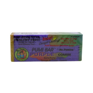 Pumi-bar-purple-www.giahuynhphat.com