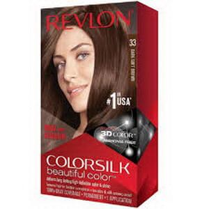 Revlon-33-www.giahuynhphat.com