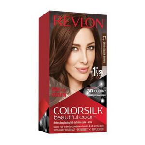 Revlon-37-www.giahuynhphat.com
