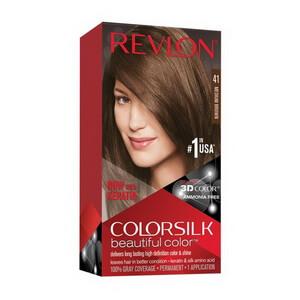 Revlon-41-www.giahuynhphat.com