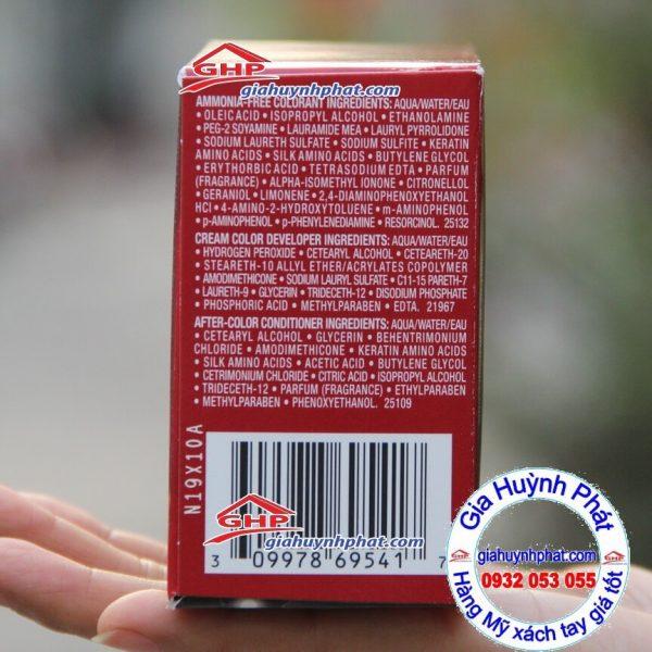 kem-nhuom-toc-41-revlon-colorsilk-www.giahuynhphat.com