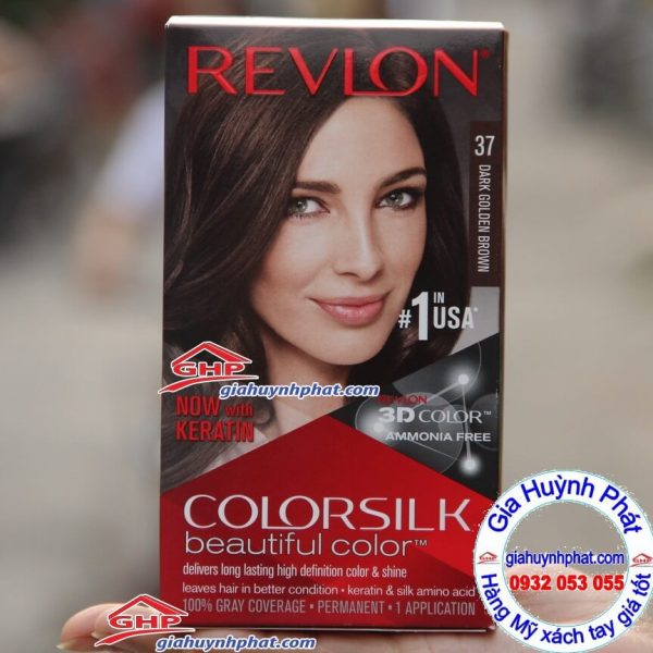 thuoc-nhuom-toc-revlon-colorsilk-37-www.giahuynhphat.com