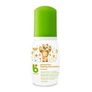Babyganics-sanitizesr-www.giahuynhphat.com