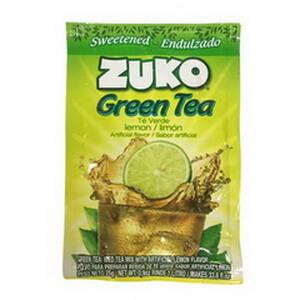 Green-tea-Zuko-www.giahuynhphat.com