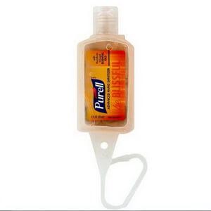 Purell-madarin-www.giahuynhphat.com