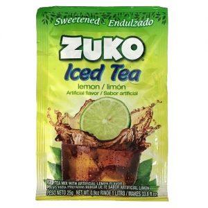 Zuko-iced-tea-www.giahuynhphat.com