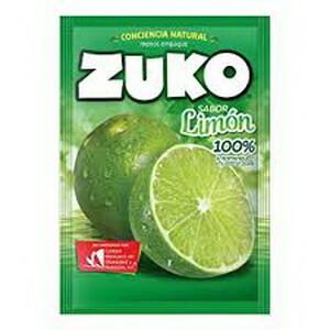 Zuko-lemon-www.giahuynhphat.com