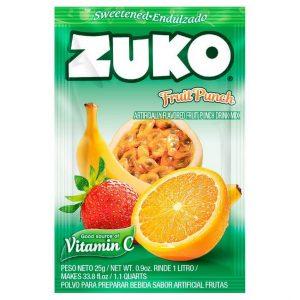 Zuko-mix-www.giahuynhphat.com