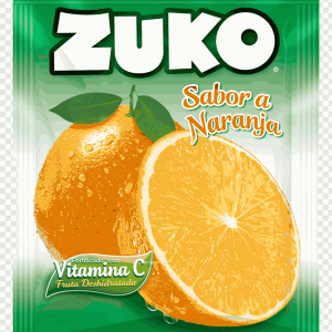 Zuko-orange-www.giahuynhphat.com