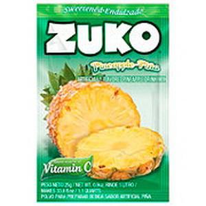 Zuko-thom-www.giahuynhphat.com