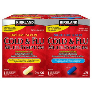 kirkland-cold-flu-www.giahuynhphat.com