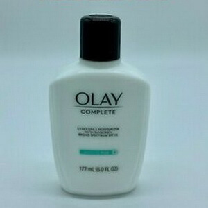Olay-complete-www.giahuynhphat.com