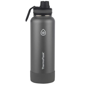thermoflask-grey-www.giahuynhphat.com