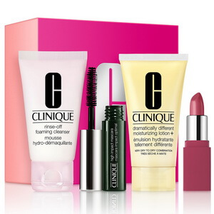 Clinique-discover-www.giahuynhphat.com