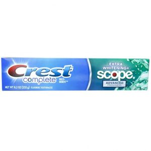 Crest-scope-www.giahuynhphat.com
