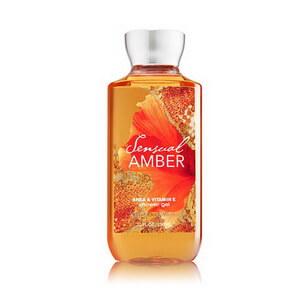 Gel-amber-www.giahuynhphat.com