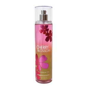cherry-blossom-fine-fragrance-mist-www.giahuynhphat.com