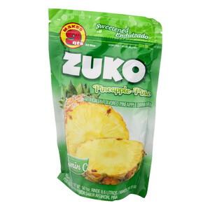 Zuko-pineapple-www.giahuynhphat.com