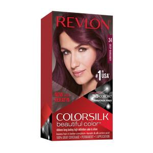 Revlon-34-www.giahuynhphat.com