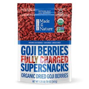 Berries-www.giahuynhphat.com
