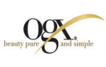 dầu gội biotin ogx chính hãng giahuynhphat.com