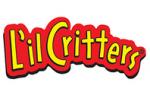 kẹo dẻo hình gấu cho bé lil Critters chính hãng xách tay từ mỹ giahuynhphat.com