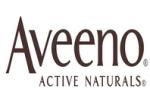 mỹ phẩm Aveeno chính hãng giahuynhphat.com