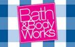 mỹ phẩm bath body works chính hãng giahuynhphat.com