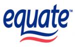 mỹ phẩm equate chính hãng xách tay từ mỹ giahuynhphat.com