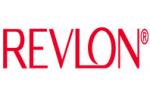 mỹ phẩm revlon chính hãng xách tay từ mỹ giahuynhphat.com